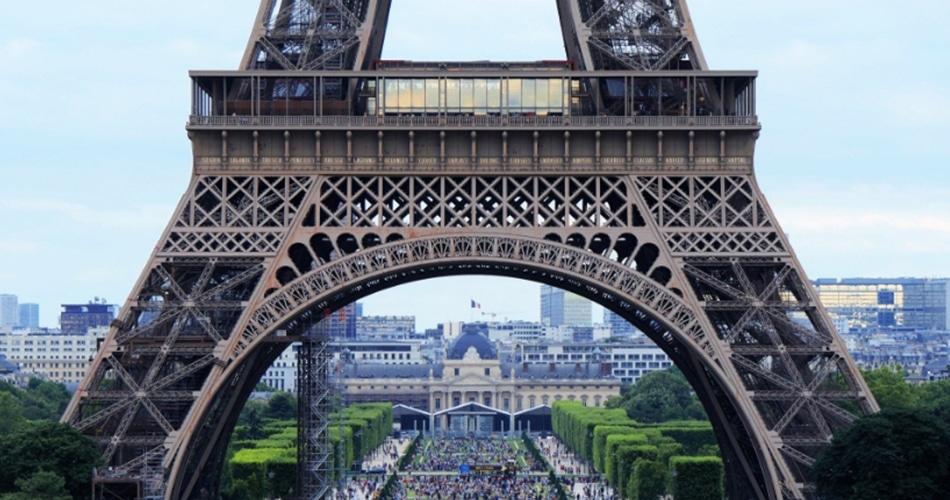 Contactez le bureau de Paris d'Arthus Conseil