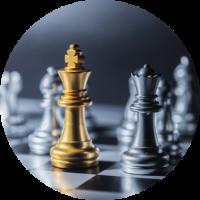 Conseil en stratégie patrimoniale